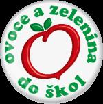 Logo_ovoce_a_zelenina2