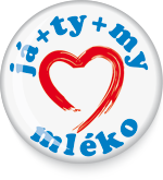 Srdce_placka_2