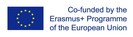eu_flag_co_funded_pos_[rgb]_right-2