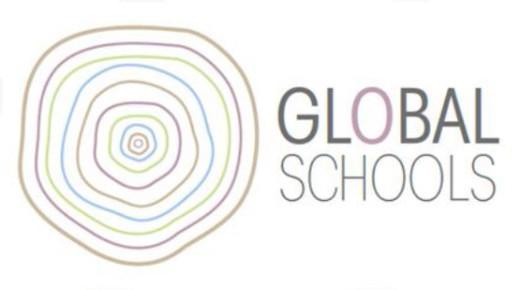 globalshcool-2