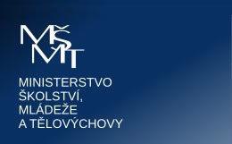 logo_msmt2