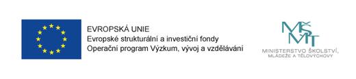 logolink_MSMT_VVV_hor_barva_cz
