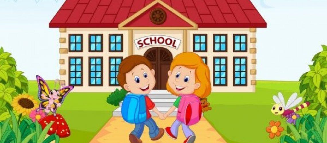 depositphotos_85454834-stock-illustration-happy-little-kids-going-to (2)