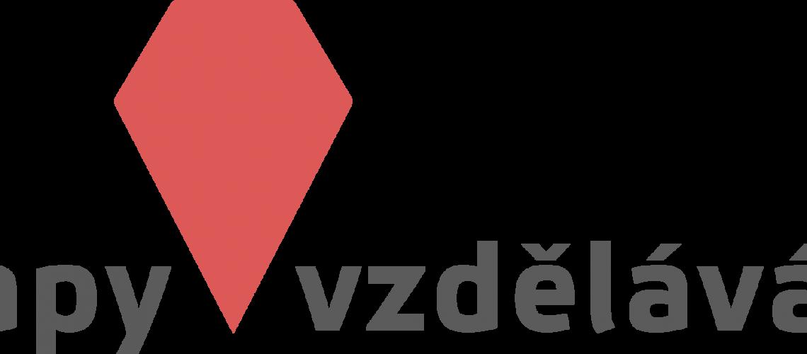 logo_MAPy_sedocervene
